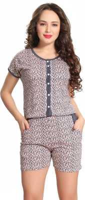6b97cef58e4c9 Jumpsuit - Buy Designer Fancy Jumpsuits For Women Online At Best ...