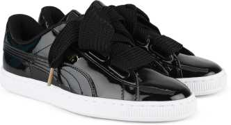 Puma Womens Footwear - Buy Puma Womens Footwear Online at Best ... 05eb7434f1