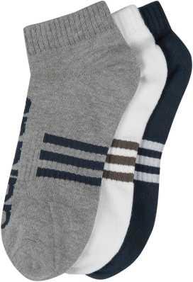 e69fd619dd Socks for Men - Buy Mens Socks Online at Best Prices in India