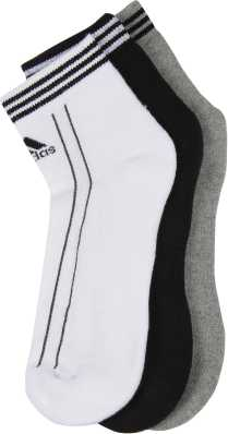 0c5608fd159 Adidas Clothing - Buy Adidas Clothing Online at Best Prices in India ...