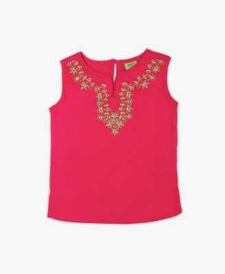 8c3fa6154edad Srishti Girls Wear - Buy Srishti Girls Wear Online at Best Prices In ...