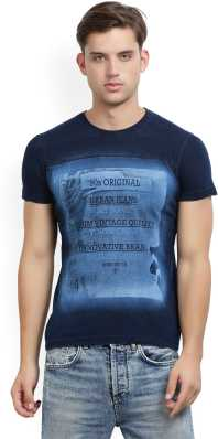 Duke Tshirts - Buy Duke Tshirts Online at Best Prices In India ... dd5882d919