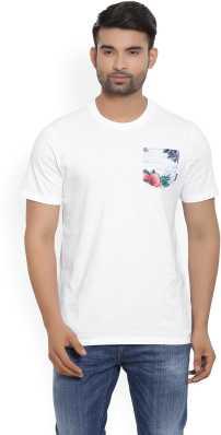 c4f9bf9f17de Adidas Originals Tshirts - Buy Adidas Originals Tshirts Online at ...