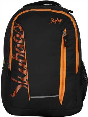 603e2550e84 Skybags Backpacks - Buy Skybags Backpacks Online at Best Prices In ...