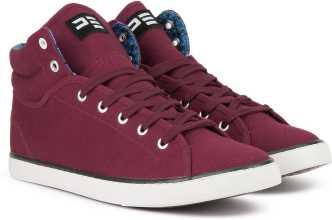 06978aaf56d32 Peter England Pe Footwear - Buy Peter England Pe Footwear Online at ...