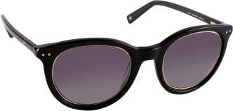 cc4a7bcec8 Cat Eye Sunglasses - Buy Cat Eye Glasses Online at Best Prices in ...