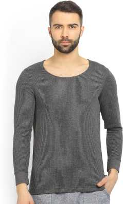 ea4d711ce0e Thermals for Men - Buy Mens Thermals Online at Best Prices in India
