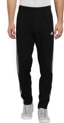 c0152aa40d18 Adidas Track Pants - Buy Adidas Track Pants Online at Best Prices In ...