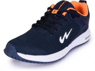 separation shoes 17ced 8979f Campus Sports Shoes