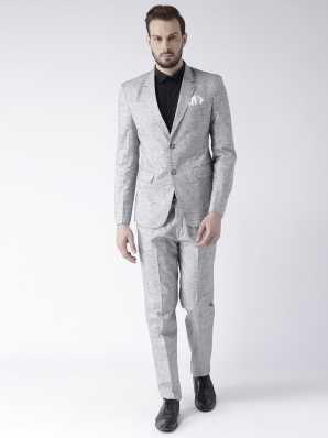 Suits for Men - Buy Mens Suits Online at Best Prices in India ... 0bc07a31a