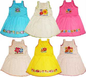 113680070b08 Baby Frocks Designs - Buy Baby Long Party Wear Frocks Dress Designs ...