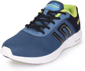 99a4c39bedc8 Campus Sports Shoes - Buy Campus Sports Shoes Online at Best Prices In India