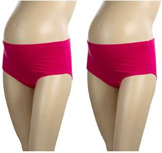 963284521e725 Maternity Panties - Buy Maternity Panties Online at Best Prices In ...