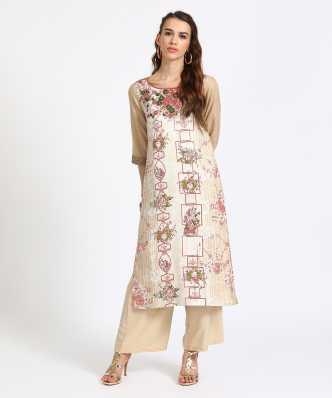 e87296229679 Salwar Suits - Salwar Suit (सलवार सूट) Designs & Salwar ...