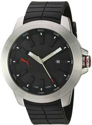 dc7da79ba2 Puma Watches - Buy Puma Watches Online at Best Prices in India ...