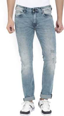 46aa1a0e Damage Jeans - Buy Damage Jeans online at Best Prices in India ...