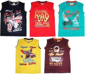 2a9e6db64 Kifayati Bazar Clothing - Buy Kifayati Bazar Clothing Online at Best ...