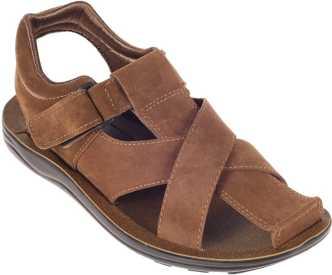 496c8cc288b Khadim S Mens Footwear - Buy Khadim S Mens Footwear Online at Best Prices  in India