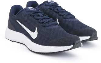 a53c7aee08709 Nike Shoes - Buy Nike Shoes (नाइके शूज) Online For Men At ...