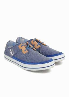 828111141f1 Woodland Shoes Online - Buy Woodland Shoes For Men Online at Best ...