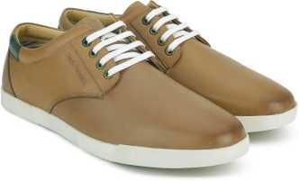 Hush Puppies Mens Footwear - Buy Hush Puppies Mens Footwear Online ... 5d84c552f