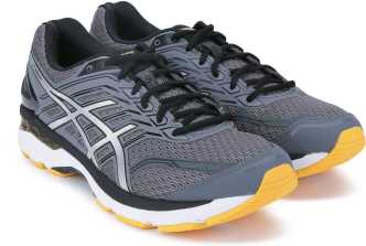 ded342f029c9 Asics Sports Shoes - Buy Asics Sports Shoes Online For Men At Best ...