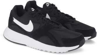 separation shoes 9ae41 d7912 Nike Casual Shoes - Buy Nike Casual Shoes Online at Best Pri