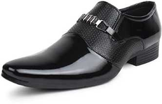 Mens Formal Shoes Buy Formal Shoes Online At Best Prices In India