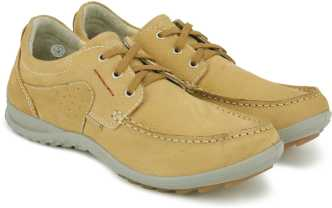 Woodland Casual Shoes For Men - Buy Woodland Casual Shoes Online At ... aa1e114768