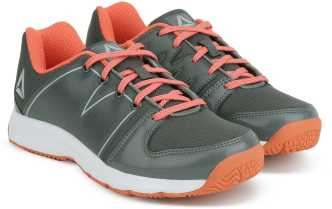 Reebok Sports Shoes - Buy Reebok Sports Shoes Online at Best Prices ... 5f7a2c719