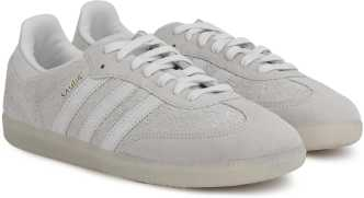 brand new 1b004 83bf0 ADIDAS ORIGINALS