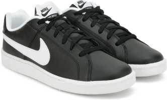 brand new 78aa2 01a33 Nike Casual Shoes