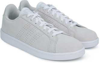 b18d6fdd46bf Adidas Casual Shoes - Buy Adidas Casual Shoes Online at Best Prices ...