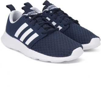 742b135ad0c Adidas Shoes - Buy Adidas Sports Shoes Online at Best Prices In ...