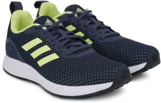 e8893fb47af97f Adidas Shoes For Women - Buy Adidas Womens Footwear Online at Best ...