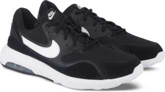 100% authentic 01fd0 d8e8b Nike Air Max Shoes - Buy Nike Shoes Air Max Online at Best Prices in ...