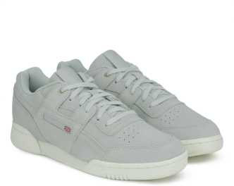 a30815390329aa Reebok Sneakers - Buy Reebok Sneakers Online at Best Prices In India ...