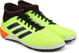 brand new 9321a 09302 Adidas Football Shoes - Buy Adidas Football Boots Online at