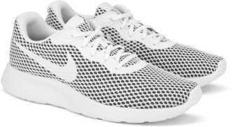 san francisco f46fa 415b1 Nike Sports Shoes