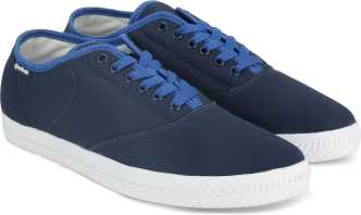 c97b978481e Reebok Casual Shoes For Men - Buy Reebok Casual Shoes Online At Best ...