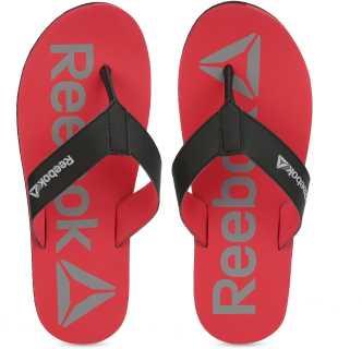 2214142eed4e1c Reebok Slippers   Flip Flops - Buy Reebok Slippers   Flip Flops ...