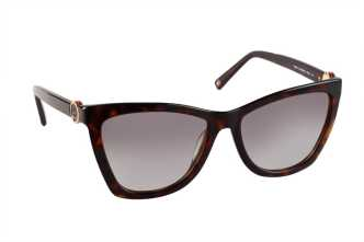 2ab106562d92 Tommy Hilfiger Sunglasses - Buy Tommy Hilfiger Sunglasses Online at ...