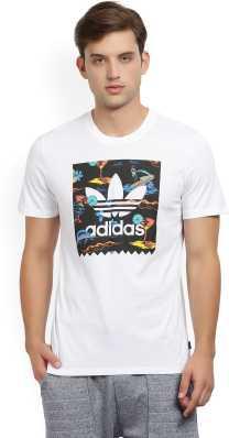 9e4ae39c Adidas Originals Tshirts - Buy Adidas Originals Tshirts Online at ...