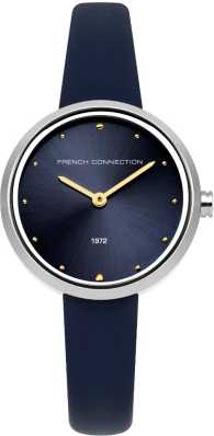 afe637b2dbc French Connection Watches - Buy French Connection Watches Online at ...