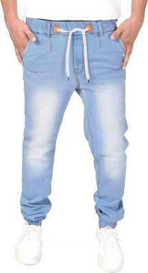 Denim Jeans - Buy Denim Jeans online at Best Prices in India