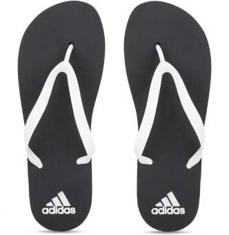 8a98b0d04f9c6 Adidas Slippers   Flip Flops - Buy Adidas Slippers   Flip Flops ...