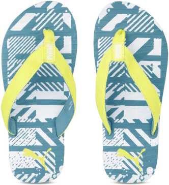 96e5aedf697 Puma Womens Footwear - Buy Puma Womens Footwear Online at Best ...