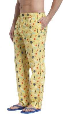 suchen glatt jetzt kaufen Jack Jones Pyjamas Lounge Pants - Buy Jack Jones Pyjamas ...