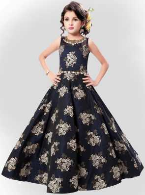 fancy dresses for girls buy fancy dresses for girls online at best