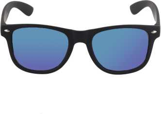 c5743ef4e5f David Martin Sunglasses - Buy David Martin Sunglasses Online at Best ...